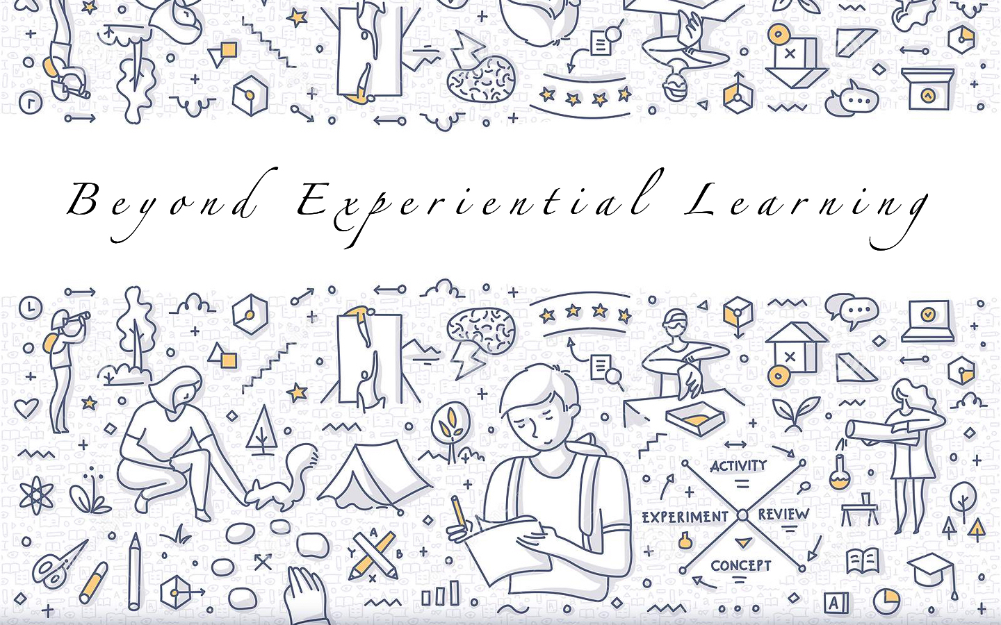 Beyond Experiential Learning