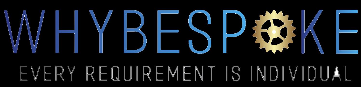 whyBespoke Logo